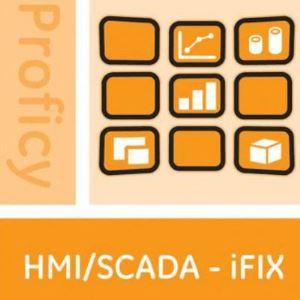 ifix-scada-system-500×500 (1)